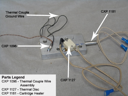 Bottom_Plate_ _Thermal_Assembly?sfvrsn=0 radiance hazer radiance hazer wiring diagram at fashall.co