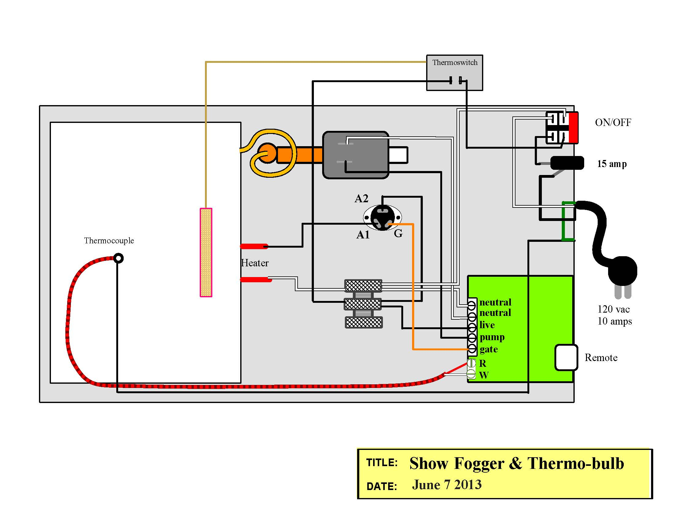 WRG-1635] Fog Machine Wiring Diagram on