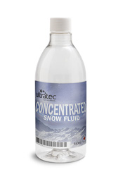 True North Snow Fluid Concentrate