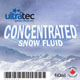 410ML True North Snow Fluid CONCENTRATE