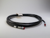 6.096 m High Pressure CO2 Extension Hose
