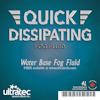 4L Quick Dissipating Fog Fluid