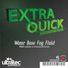 4L Extra Quick Dissipating Fog Fluid