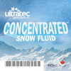 20L True North Snow Fluid CONCENTRATE