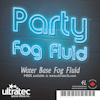 4L Party Fog Fluid