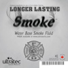 4L Fire & Safety Longer Lasting Smoke Fluid
