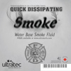 4L Fire & Safety Quick Dissipating Smoke Fluid