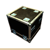Dry Icer Road Case