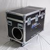 LSG MKII Road Case